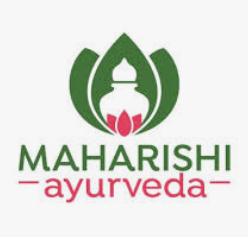Мaharishi Ayurveda