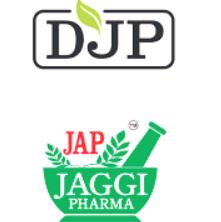 Jaggi Farma Ayurveda