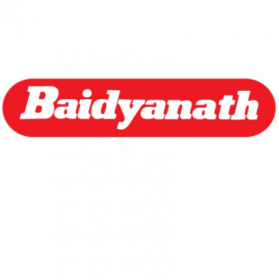 Baidyanath аюрведа