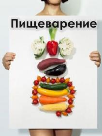 Пищеварение Аюрведа