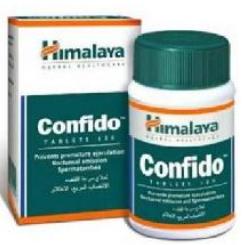 Конфидо (Confido) Himalaya 60