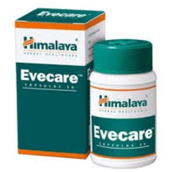 Ивкер Evecare Himalaya